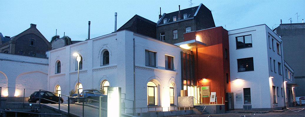 Header - Projekt Dipl. Ing. Thomas Köster - Architektur und Energieberatung Architekt Radolfzell | Thomas Köster | Baukultur Radolfzell
