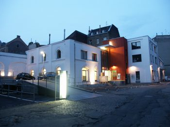 Architekt Radolfzell Thomas Koester Architektur und Energieberatung - Projekt 2 Baukultur Radolfzell