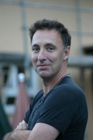 Thomas Köster - Architekt Radolfzell