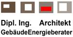 Baukultur-Radolfzell Dipl. Ing. Architekt Radolfzell Thomas Köster - Gebäude Eergieberatung